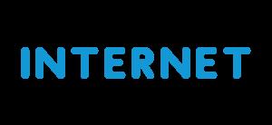 findinternetonline.com